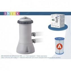 Épurateur Intex 28638 3785 Lh