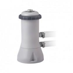 Épurateur Intex 28638 3785 Lh | Piscineshorssolweb