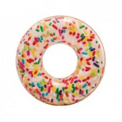 Bouee Gonflable Intex 56263 De 114 Cm Donut