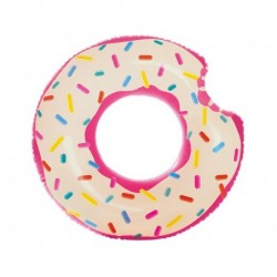 Bouee Gonflable Intex 56265 Donut 107 Cm