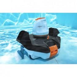 Nettoyeur de Fonds pour Piscines Aquarover Bestway 58622 | Piscineshorssolweb