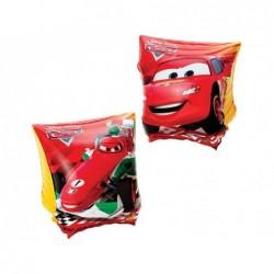 Cars Brassards Gonflables Intex 56652 De 23x15 Cm