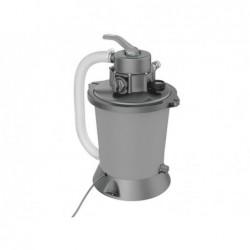 Épurateur de Sable pour Piscine 3,03 m3/h Poolstar JL-P11358FR
