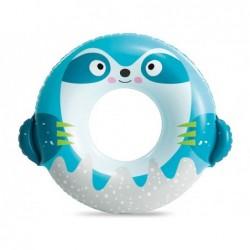Flotador Hinchable Cute Animal de Intex 59266   PiscinasDesmontable