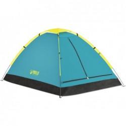 Tente de 145x205x100 Cooldome pour Deux Personnes Bestway 68084 | Piscineshorssolweb