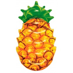 Matelas Bestway 43159 Fruit FashioN