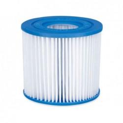 Filtre de type D de Polygroup P53RX0600000 pour installation de filtration