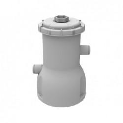 Jilong 29P416EU Purificateur d'eau 3028 L/H