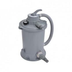 Jilong 290729EU Filtre à sable purificateur 3,028 L/H avec filtre à sable