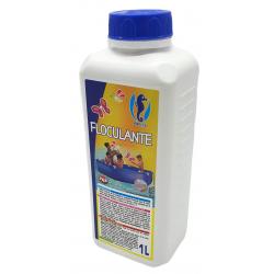 Floculant Liquide Hip De 1 Litre Pqs 1621024