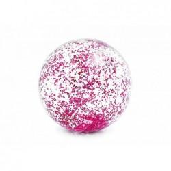 Ballon Gonflable Intex 58070 Avec Paillettes De 71 Cm | Piscineshorssolweb