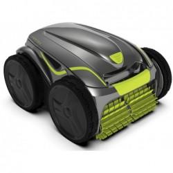 Robot Nettoyeur De Fonds Gre Wr000191 Zodiac Tornax Gt3520
