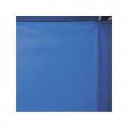 Liner Bleu 240 X 120 Cm Gre Fpr241 | Piscineshorssolweb