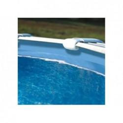 Liner Bleu 700 X 450 X 120 Cm Gre Fprov707