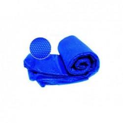 Bâche Isothermique Pour Piscine 610 X 375 Cm Gre Cprov610  | Piscineshorssolweb