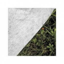 Tapis Couverture Protection De Gre Mprov500 De 525x525 Cm. | Piscineshorssolweb