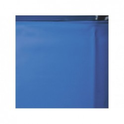 Liner Bleu Gre 778767 Pour Piscine En Bois De 436x336x119 Cm.