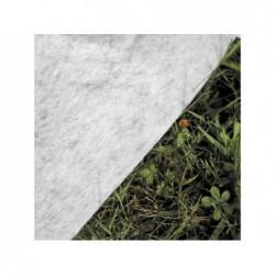 Tapis Couverture Protectrice De Gre Mpr650 De 650x650 Cm. | Piscineshorssolweb