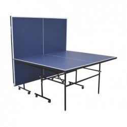 Mesa De Ping Pong 152.5x274x76 cm. | PiscinasDesmontable