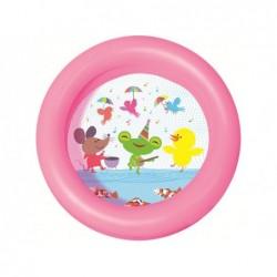 Piscine Gonflable Pour Enfants De 61x15 Cm | Piscineshorssolweb