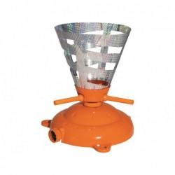 Arroseur Lightring Vortex De Bestway 52256 | Piscineshorssolweb