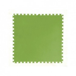 Tapis De Sol Pour Piscine Hors Sol Bestway 58265 81 X 81 Cm | Piscineshorssolweb