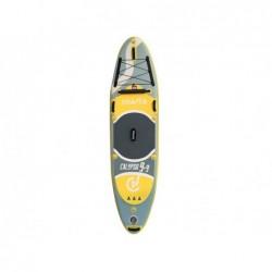 Planche Stand Up Paddle Coasto Calypso De 297x76x12 Cm