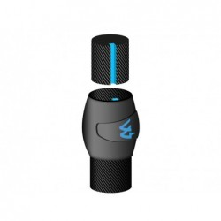 Aviron Wattsup Carbon Tech Pb-Wpad-Tech Poolstar   Piscineshorssolweb