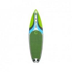 Table De Surf Gonflable Coasto Air Surf 6 Poolstar Pb-Cairs6b De 180x51 Cm.