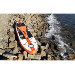 Planche Stand Up Paddle Zray W1 De 305x76x15 Cm | Piscineshorssolweb