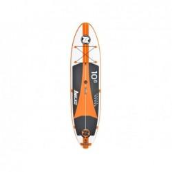 Planche Stand Up Paddle Surf Zray W2 De 320x81x15 Cm