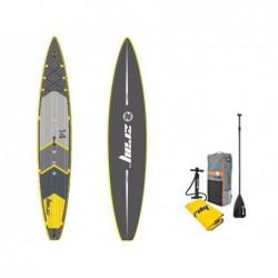 Planche Paddle Standup Poolstar Pbzr2 Zray R2   Piscineshorssolweb