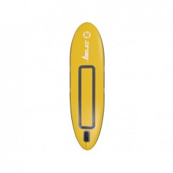 Table Gonflable Paddle Surf Zray D1 10 Pb-Zd1 Poolstar | Piscineshorssolweb