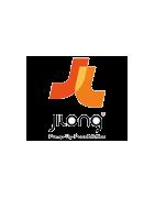 Jilong - Marques | Piscineshorssolweb