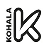 KOHALA